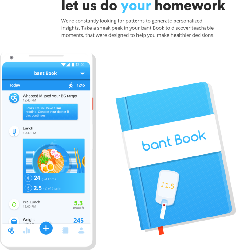 bantbookWithText